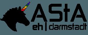 Sitzung des AStAs @ MS-Teams